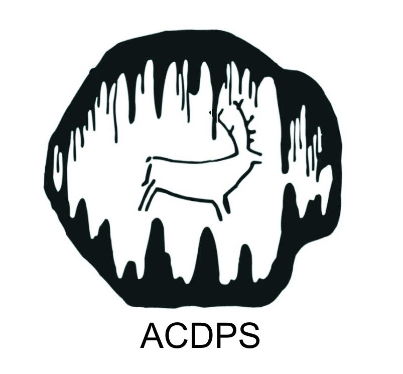 LOGO ACDPS